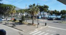 Gaeta, Piazza villa Sirene Rif.3A