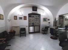 Gaeta Via Indipendenza Rif.75B